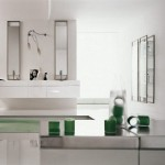 bathroom-design-element-in-floor-bathtub-4