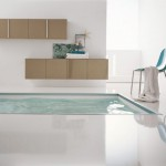 bathroom-design-element-in-floor-bathtub-5