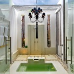 bathroom-design-element-in-floor-bathtub-6