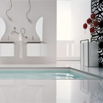 bathroom-design-element-in-floor-bathtub-7