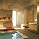 bathroom-design-element-in-floor-bathtub-9