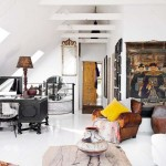 beautiful-vintage-home-of-interior-designer-5