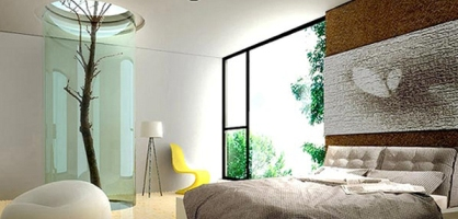 Bedroom Remodeling Tips