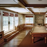 billiard-room-design-ideas-1
