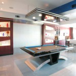 billiard-room-design-ideas-10