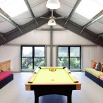 billiard-room-design-ideas-2