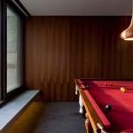 billiard-room-design-ideas-3