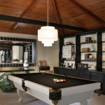 billiard-room-design-ideas-4