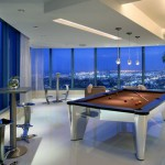 billiard-room-design-ideas-5
