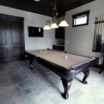 billiard-room-design-ideas-6