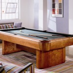 billiard-room-design-ideas-7