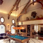 billiard-room-design-ideas-8