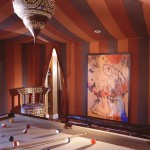 billiard-room-design-ideas-9