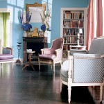 blue-and-purple-interior-designs-2