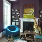 blue-and-purple-interior-designs-3
