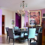 blue-and-purple-interior-designs-4