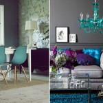 blue-and-purple-interior-designs-5