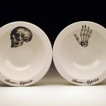 bone-appetit-dinnerware-collection-1