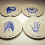 bone-appetit-dinnerware-collection-2