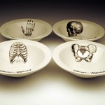 bone-appetit-dinnerware-collection-3