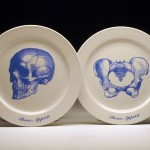 bone-appetit-dinnerware-collection-4