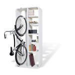 bookbike-storage-system-by-byografia-1