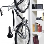 bookbike-storage-system-by-byografia-2