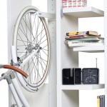bookbike-storage-system-by-byografia-4