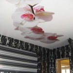 bright-idea-ceiling-remodeling-tips-6