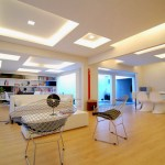 bright-idea-ceiling-remodeling-tips-7