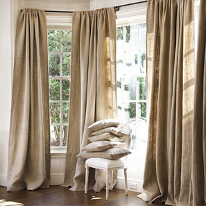Budget-Wise Window Treatment Alternatives