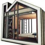 bunkie-prefabricated-garden-guest-house-4