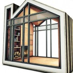 bunkie-prefabricated-garden-guest-house-6