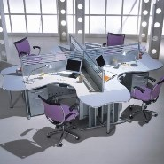 Computer Chair Designs