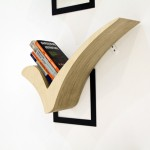 check-bookshelf-by-jongho-park-1