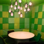 chess-inspired-interior-design-1