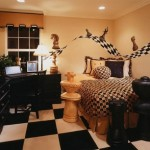 chess-inspired-interior-design-4