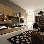 chess-inspired-interior-design-5