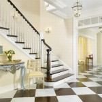 chess-inspired-interior-design-6