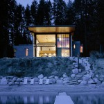 chicken-point-cabin-opens-its-facade-to-the-lake-1