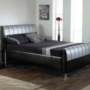Choosing the Perfect Double Bed for You