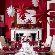 6 Inexpensive Tips to Decorate Your Home for Christmas