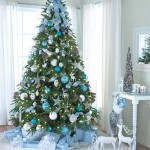 christmas-living-room-decor-1