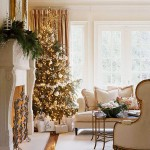 christmas-living-room-decor-2