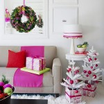 christmas-living-room-decor-3