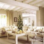 christmas-living-room-decor-4