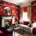 christmas-living-room-decor-5