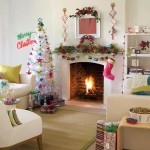 christmas-living-room-decor-6