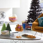 christmas-living-room-decor-7