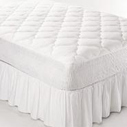 Clean &#038; Maintain: Mattress